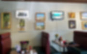 Dawn's Cafe.jpg