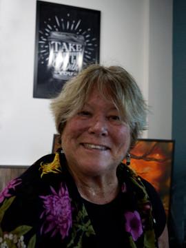 Patricia Eddington.jpg