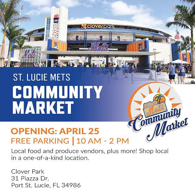 st lucie community market .jpg