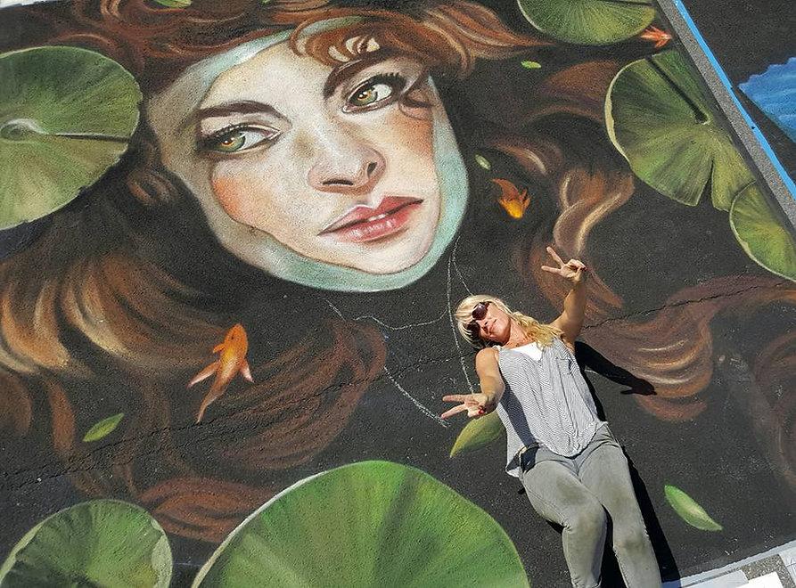 Shane Mesmer Chalk Art Expo.jpg
