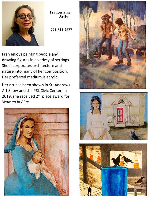 Fran live painting flyer.jpg