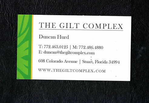 the gilt complex.jpg