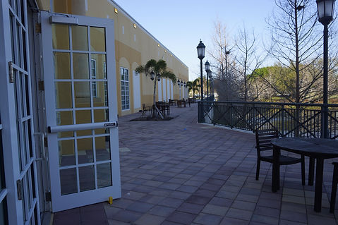 MIDFLORIDA_Terrace.JPG