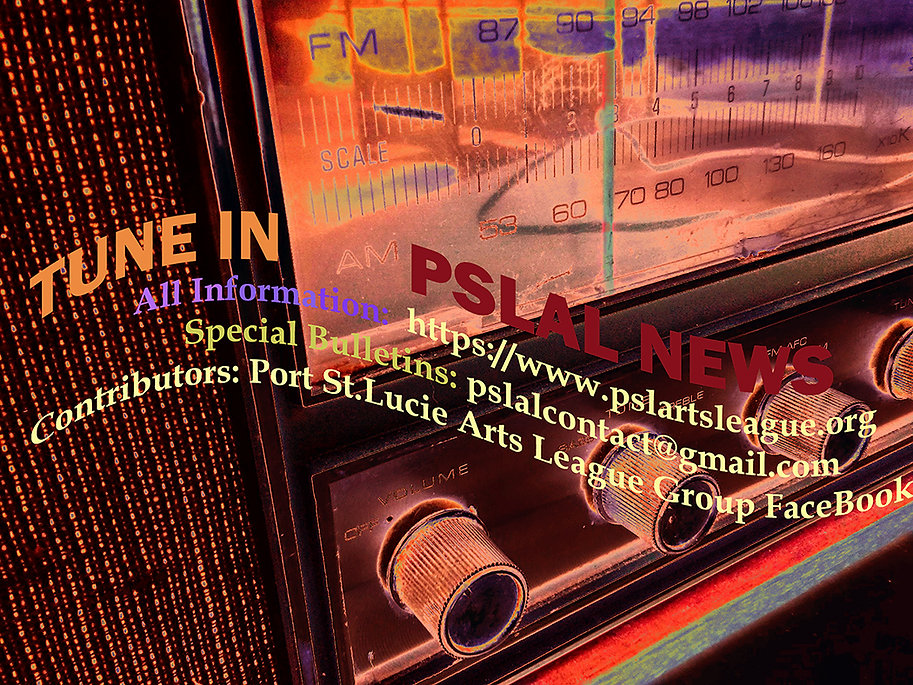 tune_in_pslal news.jpg
