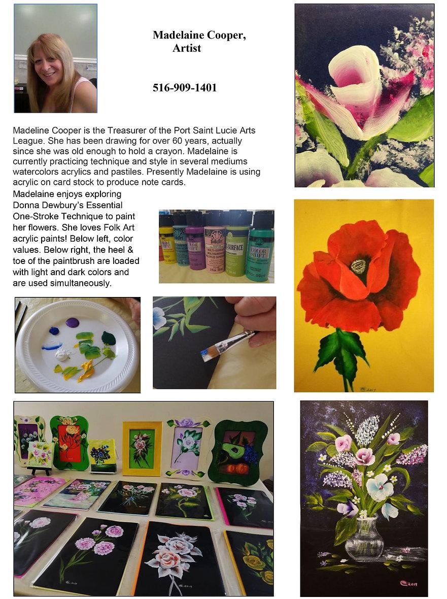 Maelaine Cooper demo flyer.jpg