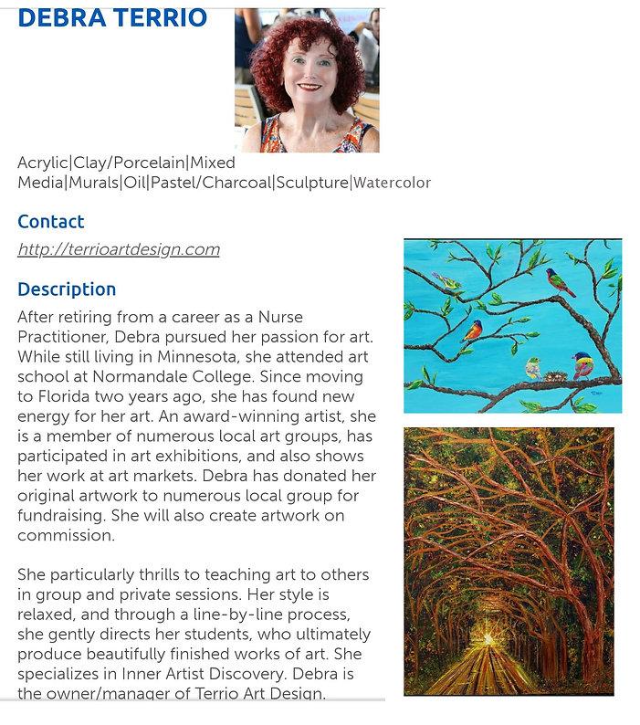 Debra Terrio bio page website.jpg