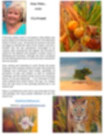 Patty White new bio demo.jpg