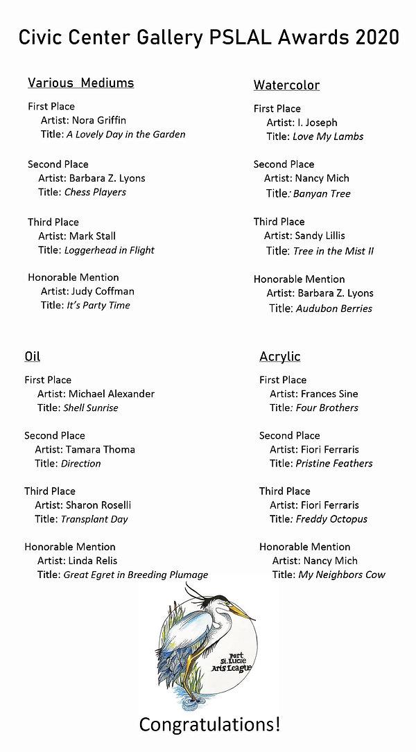 Artist Award List 2021.jpg
