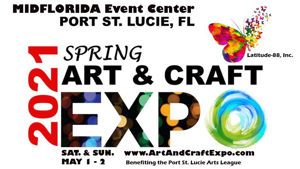 psl spring art & craft expo 2021.jpg
