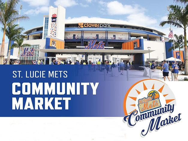 Mets logo .jpg