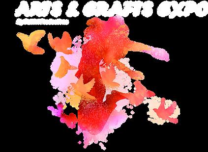 Arts & Crafts Expo.webp