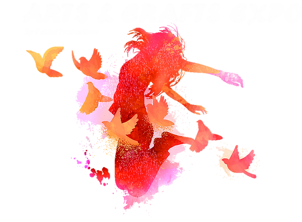 Arts & Crafts Expo.webp