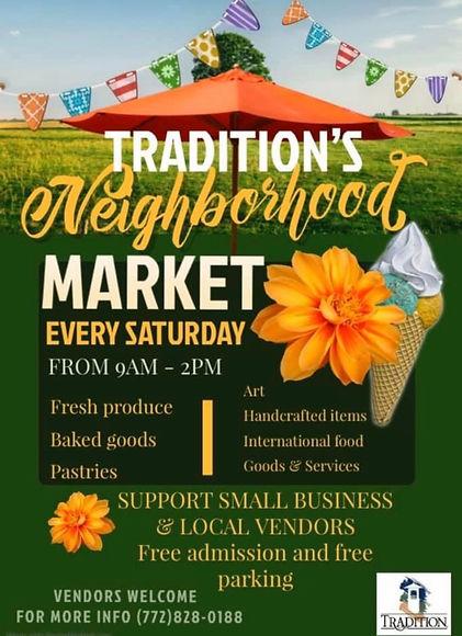 Tradition Neighborhood Market.jpg