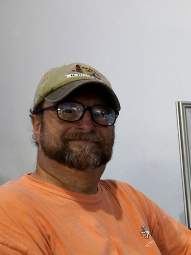 Floyd Markowitz