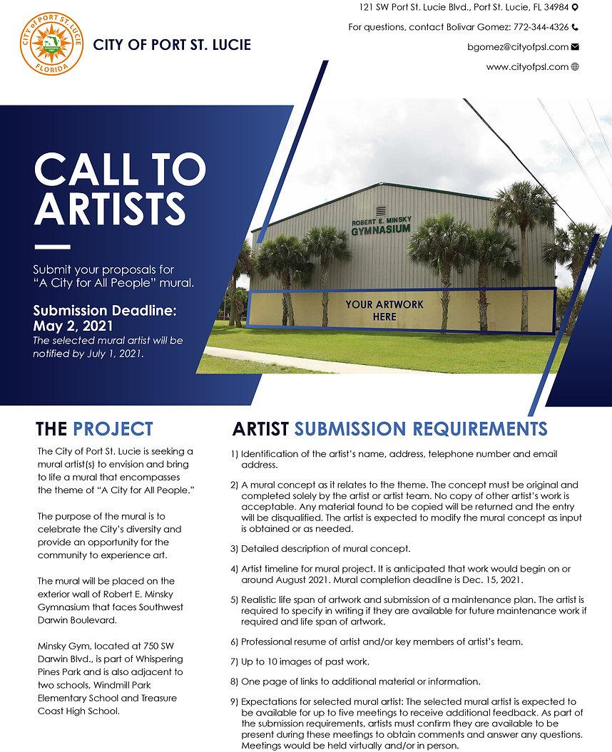 2021 Call to Artist_Flyer-1.jpg