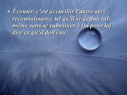 ecouter-13-728[1]