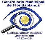 LOGO CONTRALORIA.png