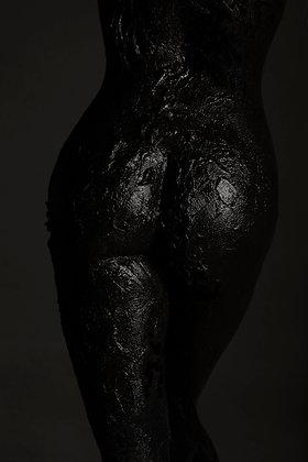 Knighki II / Fine art photograph / Lars H / 4 of 20.
