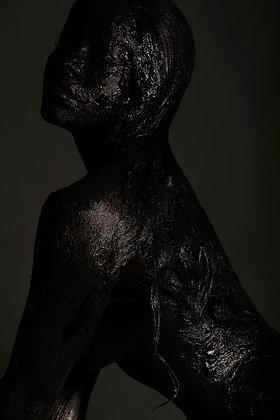 Knighki III / Fine art photograph / Lars H / 4 of 20.