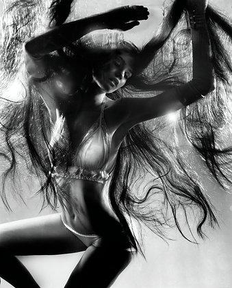 DREAMER'S WAKE III / Fine art photograph / Lars H / 4 of 20