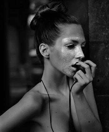 Paris / Fine art photograph / Lars H / 4 of 20.