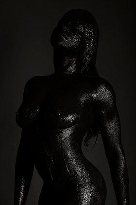 Knighki I / Fine art photograph / Lars H / 4 of 20.