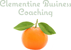 thumbnail_Clementine%2520Business%2520Co