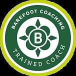 Digital Badge for Barefoot.png