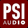PSI_LOGO_BW2 copy.jpg