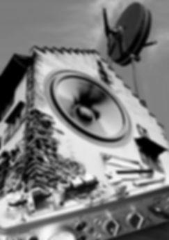 Klangschloss_2021_Titelbild.jpg