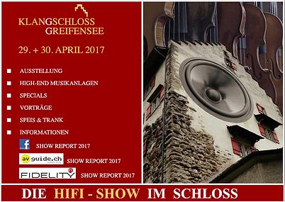Klangschloss 2017.png