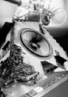 Klangschloss_2020_Titelbild_1.jpg
