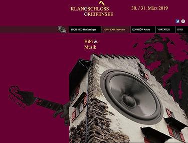Klangschloss 2019.jpg