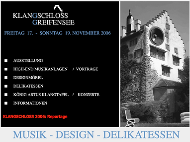 Klangschloss 2006.png