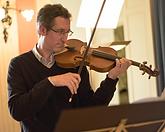 Nicolas Penel, Violine.png