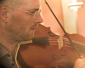 Laurent Galliano, Viola.png