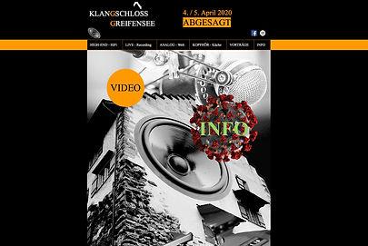 Klangschloss_2020_Home.jpg