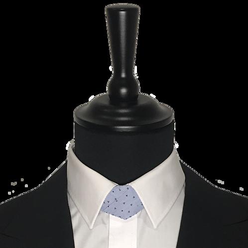 Noeud - Business