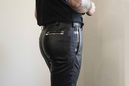 Pantalon - Gandims