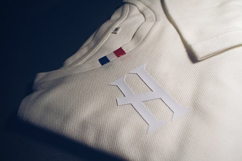 Tee shirt - Airold