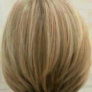 back view salon client.jpg