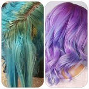 change colour from green to lavender.jpg