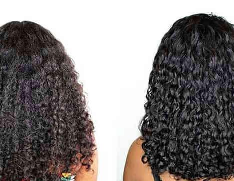Curly Hair rejuvonation.jpg