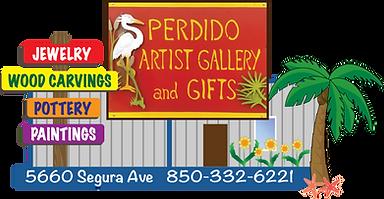 Perdido Artist Gallery Artwork.png