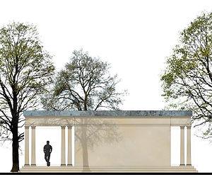Mausoleum_2.jpg