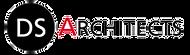 DS_Logo_200x90px_schnitt_trsp.png
