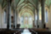 köthen_jakobskirche_innen_01.JPG