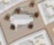 Plan 03 Jakobikirchhof.jpg