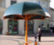 IMG_9859_bea.jpg