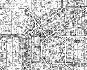Städtebaulicher_Entwurf_bea.jpg